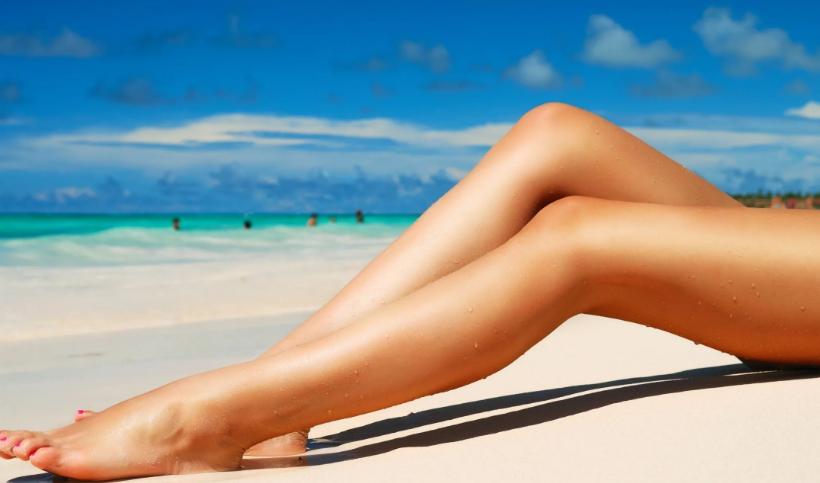 Варикозное расширение вен и красивые женские ноги несовместимы фото