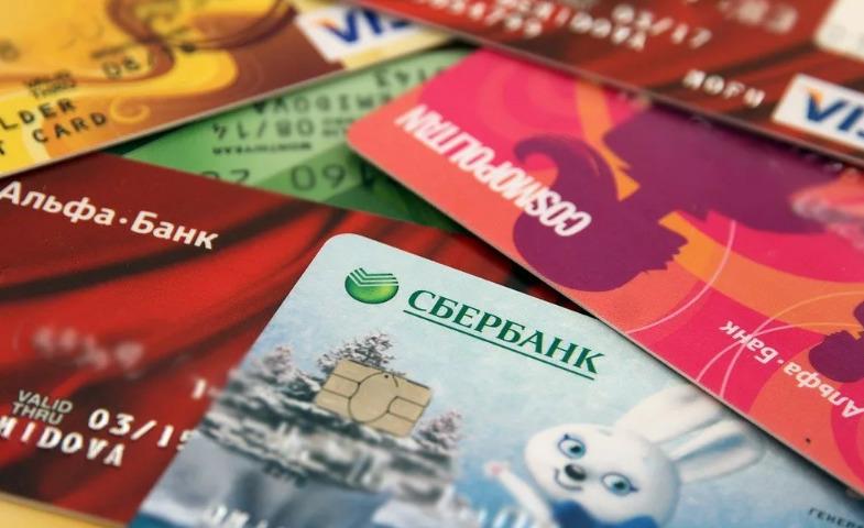 нужна ли кредитная карта