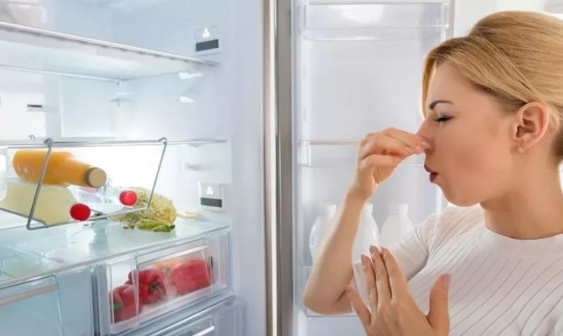 Как помыть и разморозить холодильник