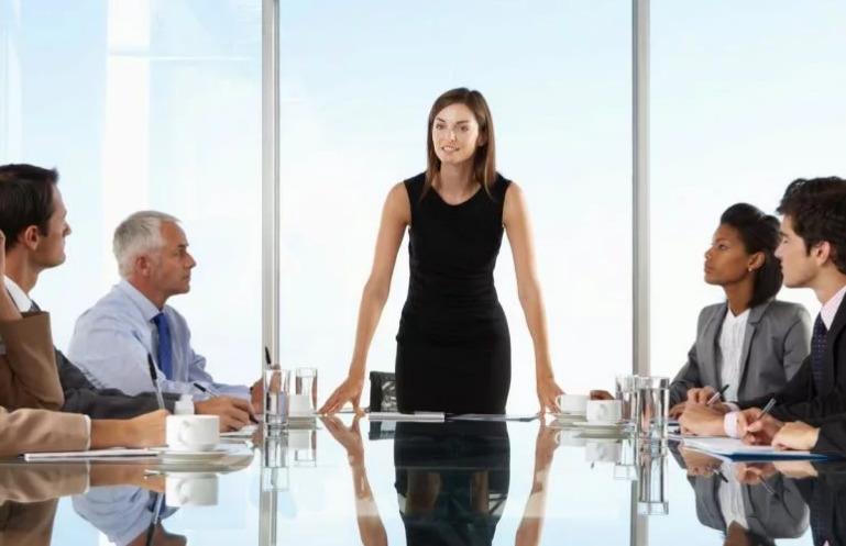 Как построить карьеру советы