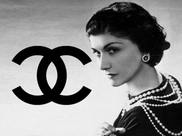 Коко шанель биография и личная жизнь