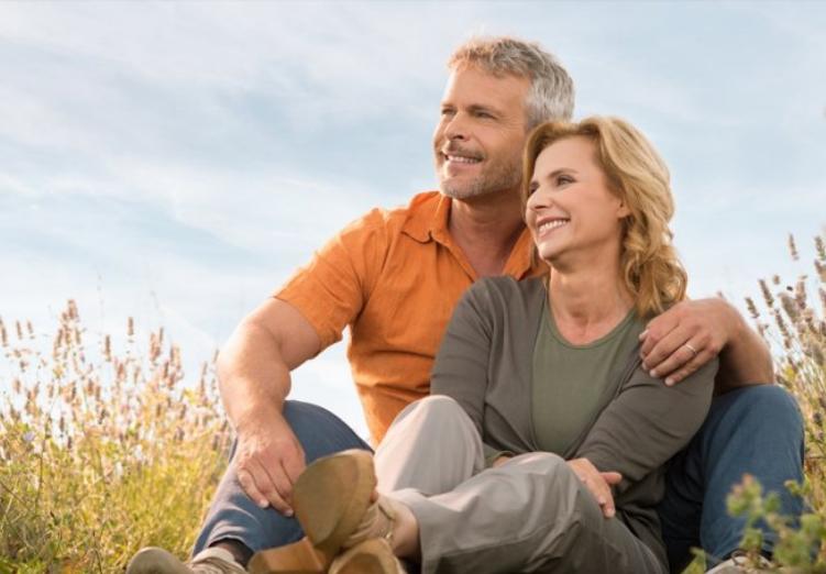 Почему женщины не разводятся с мужьями