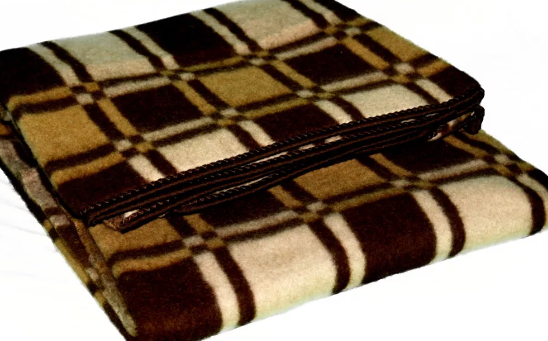 Как выбрать одеяло и какое лучше