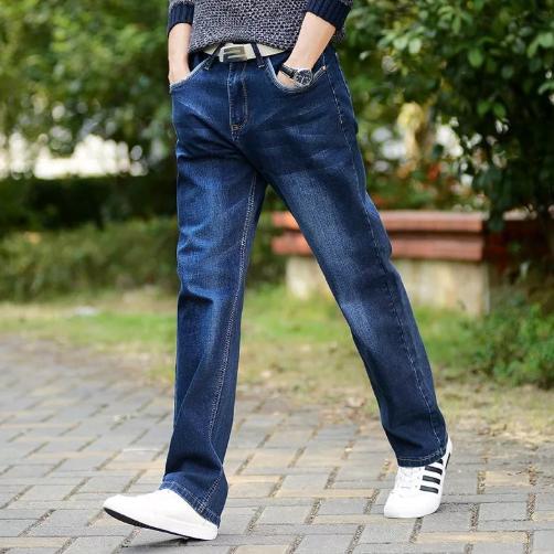 10 ошибок в мужском гардеробе