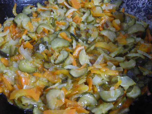 Картошка тушеная со свининой пошаговый рецепт с фото