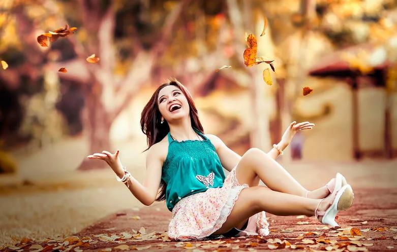 Как поднять себе настроение 12 самых эффективных способа