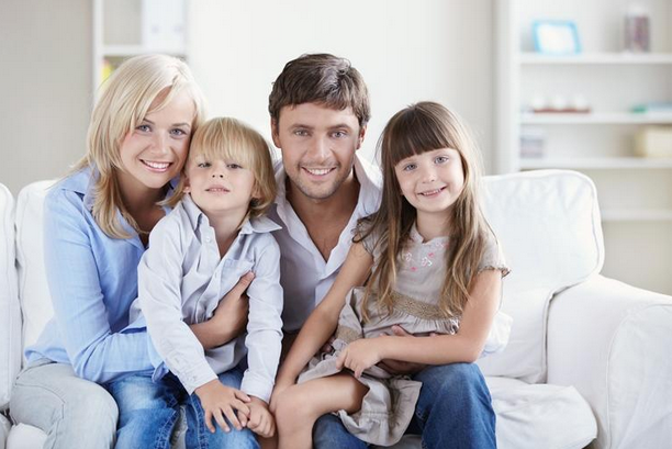 Как сэкономить семейный бюджет советы