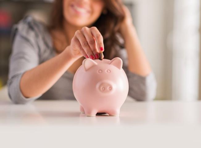 Как сократить расходы и накопить деньги