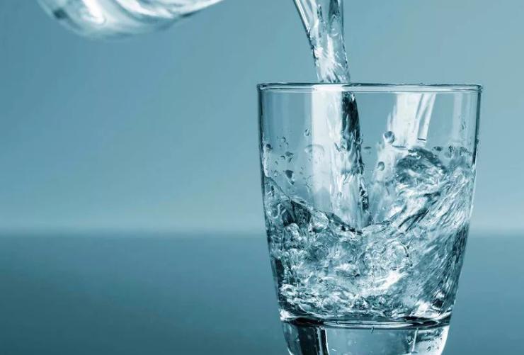 Вода самый основной фактор в сохранении здоровья почек