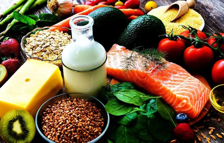 Диета при геморрое принципы питания и советы