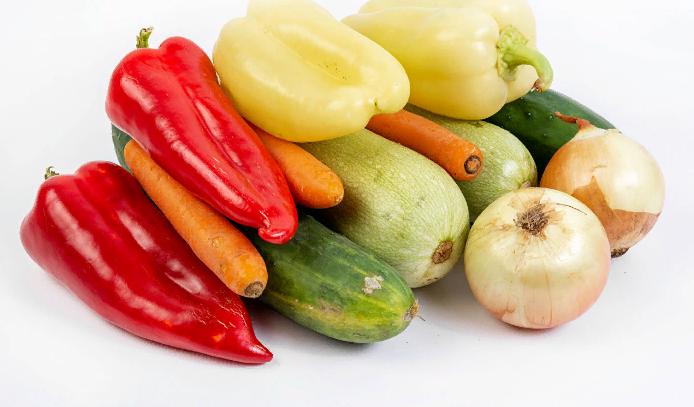 Продукты которые можно есть кормящей маме