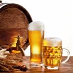Вред пива для женского организма