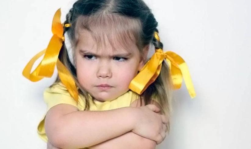 Ребенок не хочет идти в детский сад фото