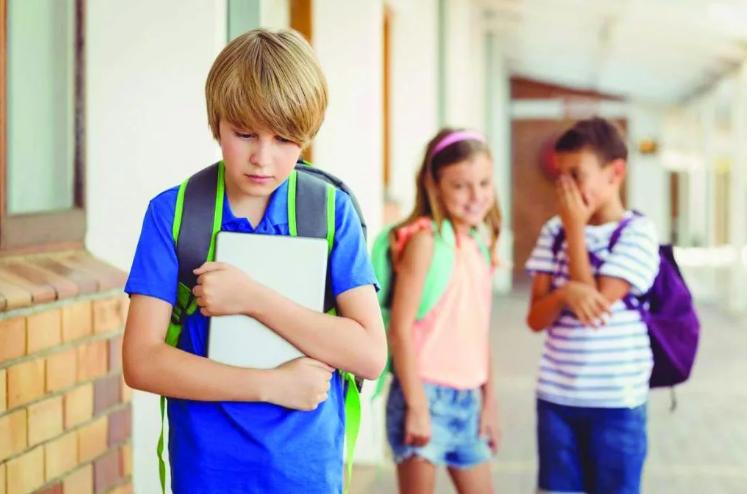 Социофобия у детей признаки и симптомы