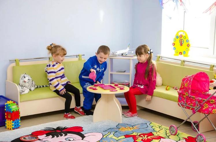 Поборы в детском саду как бороться
