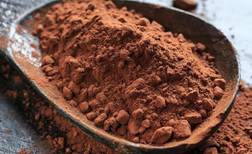 Маски для волос с какао рецепты