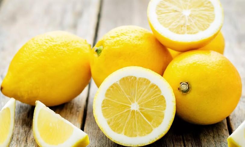 Полезные свойства лимона для организма человека
