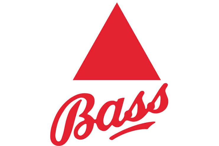 Что такое логотип