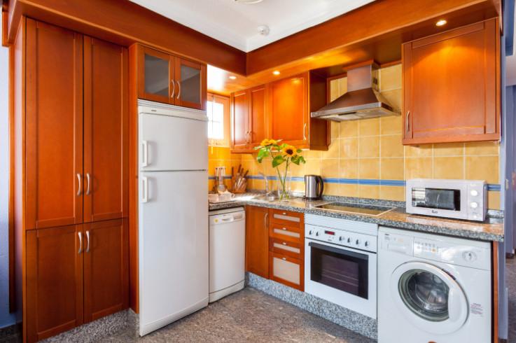 Как выбрать место для холодильника