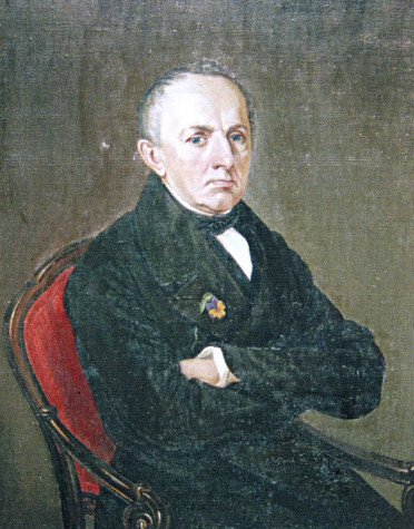 К. Н. Батюшков биография