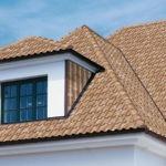 Кровельные материалы для крыши — где купить